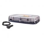 SM866AS 80 LED-es Fényhíd